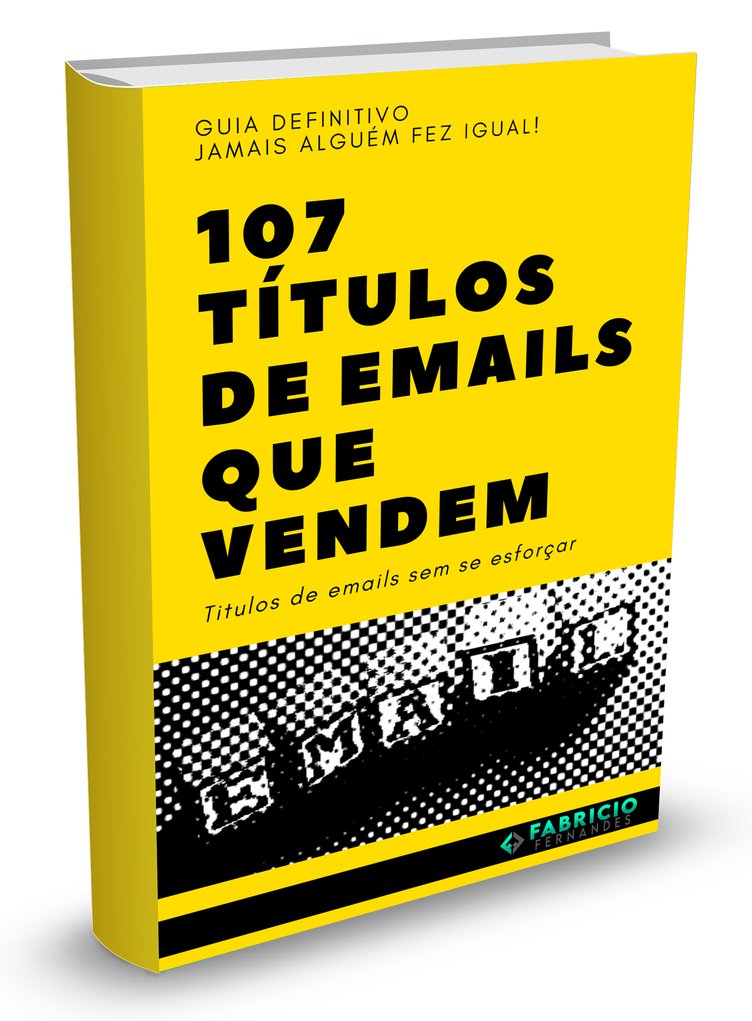 ebook-107-titulos-que-vendem-1509x2048