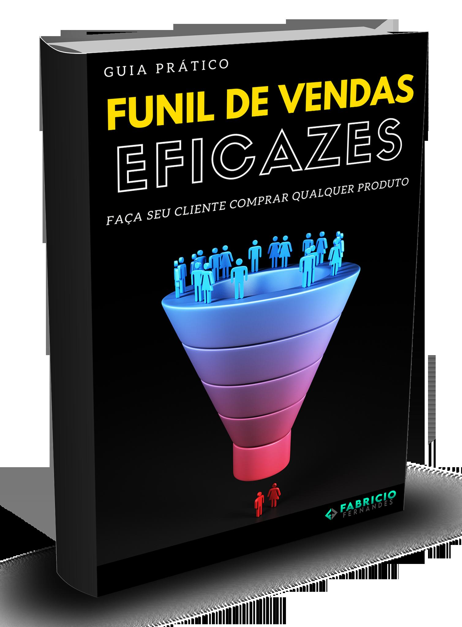 ebook-funil-de-venda-eficazes-1509x2048