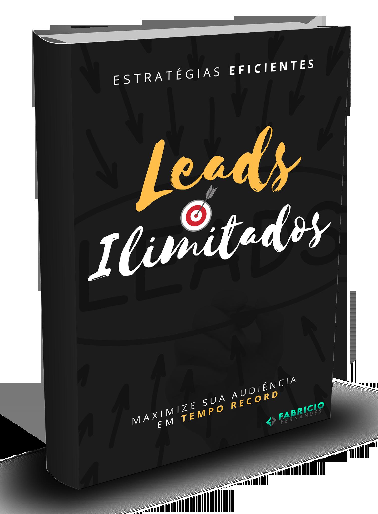 ebook-leads-ilimitados-1509x2048