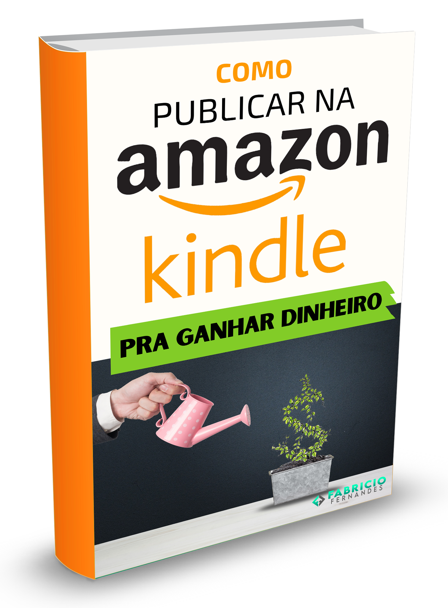 ebook-publicar-na-amazon-kindle-2500x2061