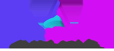 LOGO abrir negocio online pequeno 400px