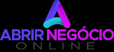 Abrir Negocio Online